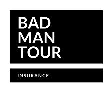 Badman Tour
